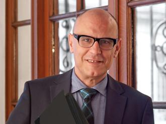 Emilio Calvo Lechosa