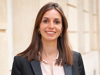 Sofia Castillo